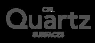 CRL Quartz.png