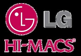 Hi Macs Logo.png