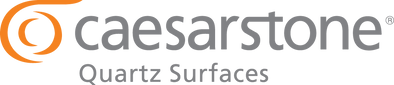 Ceasarstone Logo.png