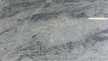 Bianco Kinawa