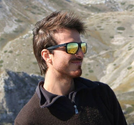Dario Pacchi-2.Basso
