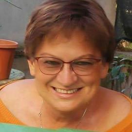 Renata Pecnik-2.Contralto