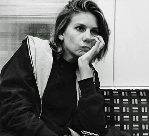 Chiara Mennonna-1.Contralto
