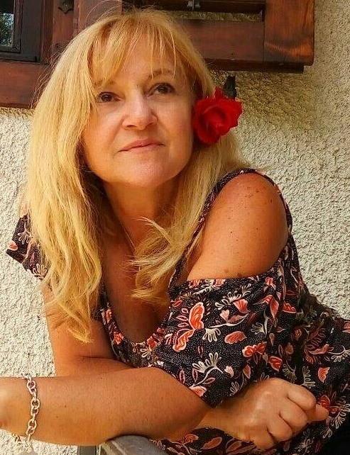 Sabrina Provenzano-2.Soprano