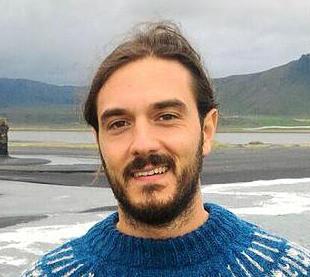 Valerio Giuffrida-1.Tenore