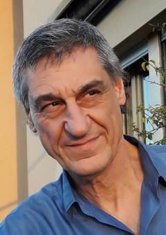 Sergio Cerquetti-2.Basso