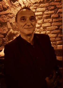 Vincenzo Iacopino-1.Tenore