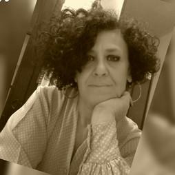 Catia Zavaglia-1.Contralto