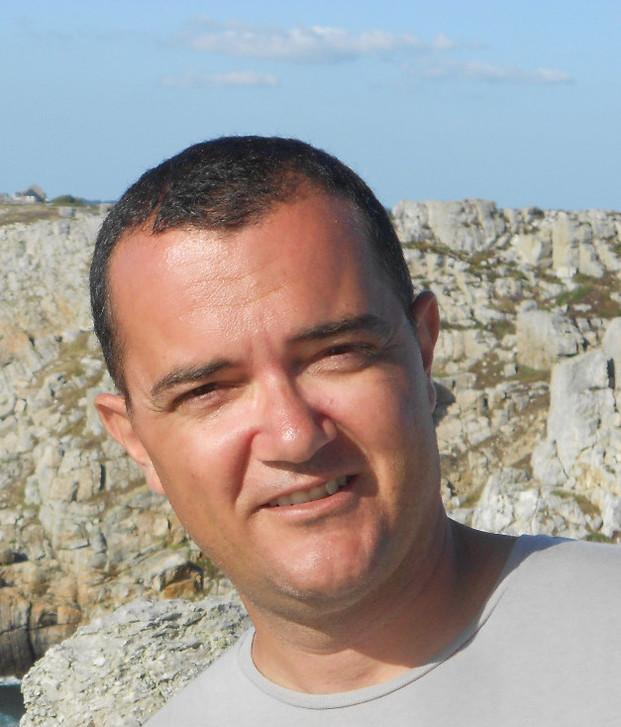 Giovanni Alessi-1.Basso