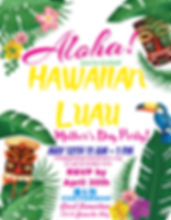 Copy of Hawaiian Party Template (2).jpg