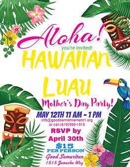 Copy of Hawaiian Party Template (2).jpg