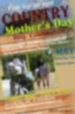 mother's day flyer .jpg
