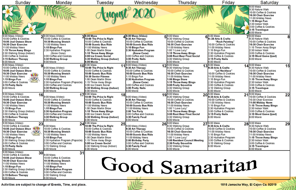 Aug 2020 calendar.png