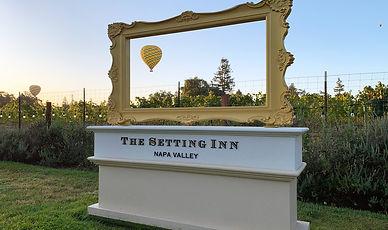setting-inn-1.jpg