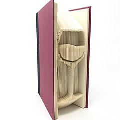 Book wine glas.jpg