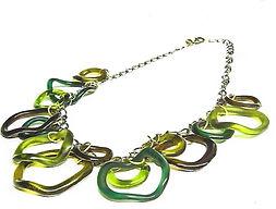 Glass Ruffle Necklace.jpg