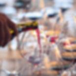 Wine_Tasting_Pour_Glasses_BottleBranding