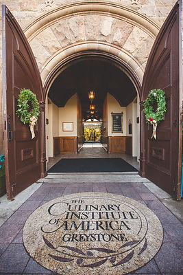 culinary+institute+of+american+greystone