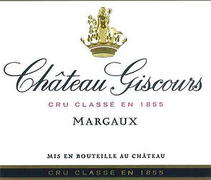 chateau-giscours-margaux-2009-etiquette.