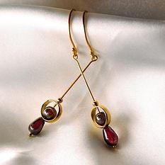 garnet drop earrings.jpg