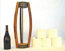 Wine Barrel Toilet Paper Holder.jpg