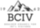 bciv_logo1.png