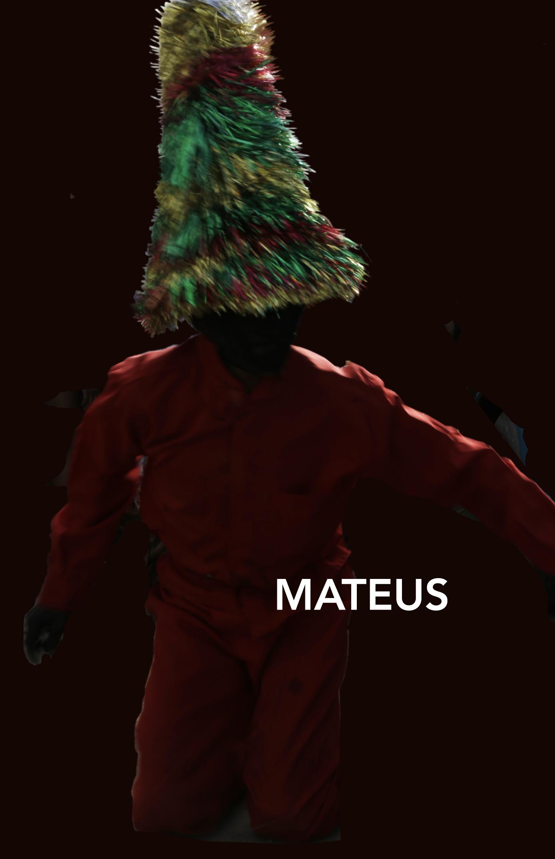 Mateus - Janela Projetos