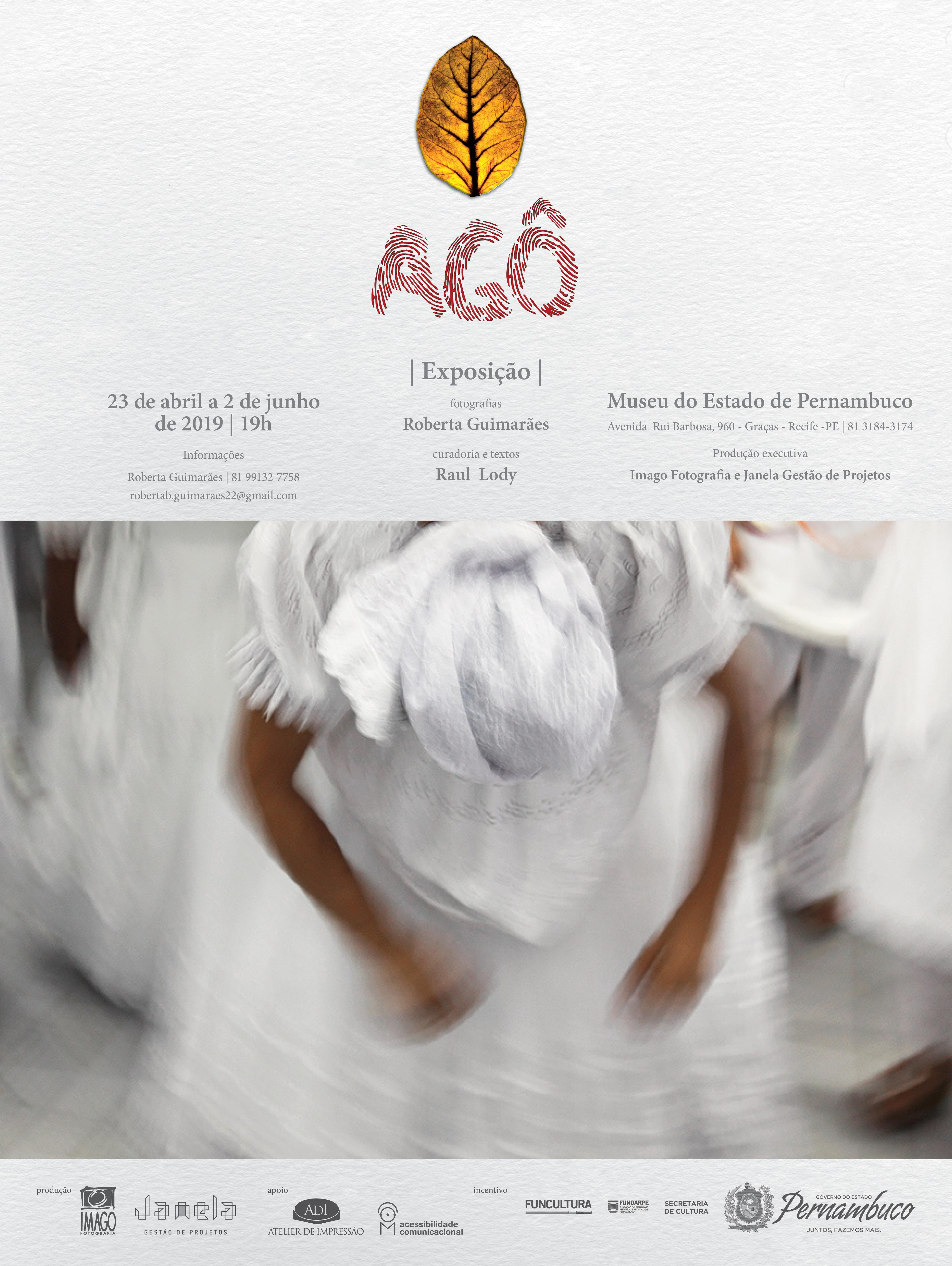 AGÔ_cartaz_2019 v2