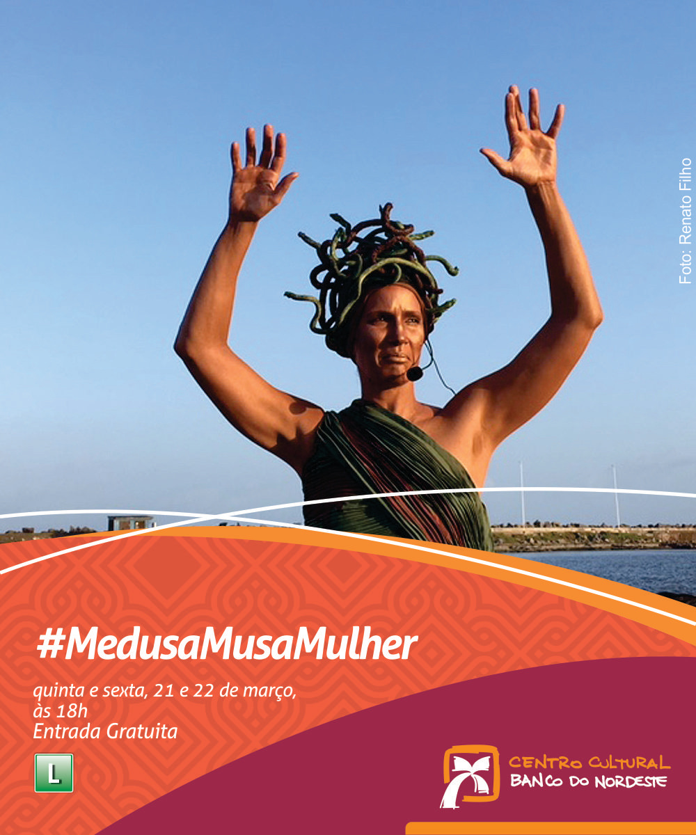 medusa_musa_mulher