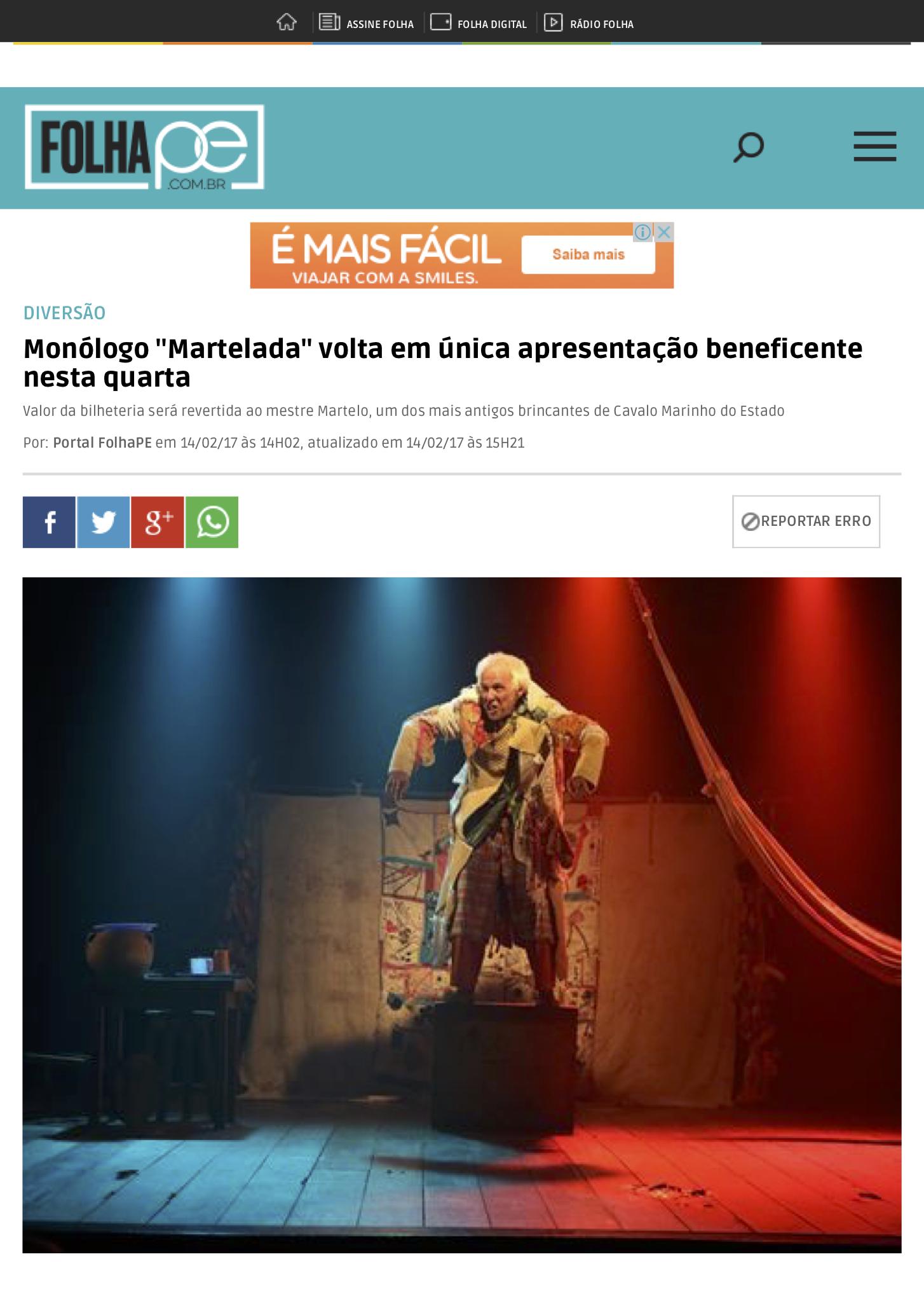 Monólogo__Martelada__volta_em_única_apre
