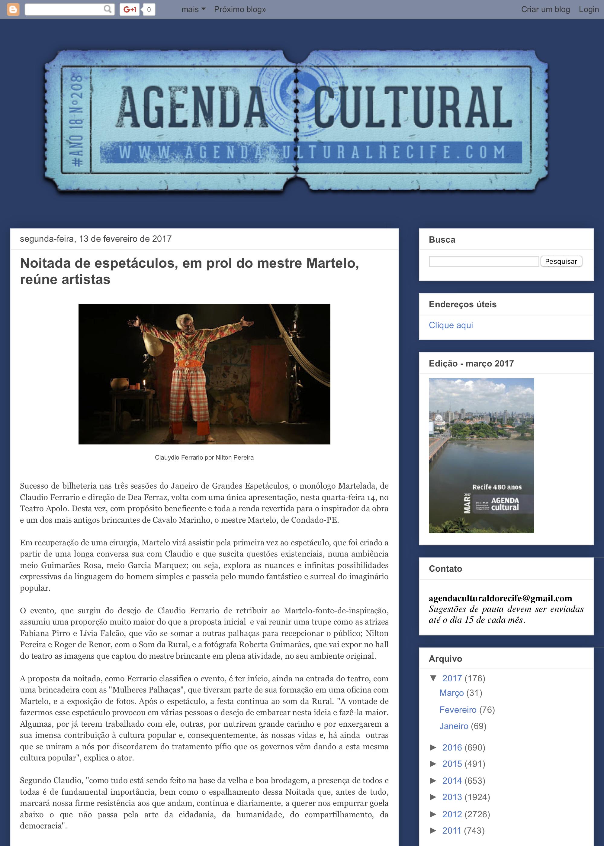 Agenda_Cultural_do_Recife__Noitada_de_es