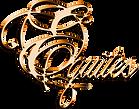 Dark.Rose.gold.logo-1.png