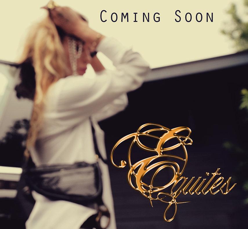 Coming.soon.jpg