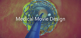 MedcalMovieDesign.png
