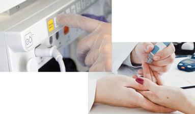 医療機器プロモーション ツール制作