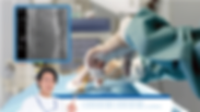 MEDICAL_DEVICE_PROMOTION_movie4.png