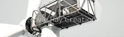 工業・製造系の動画制作はレイ・クリエーションへ