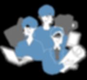 raycreation_staff.png