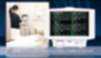 medical_website_03.jpg