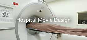 HospitalMovieDesign.png