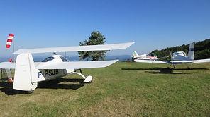 Les avions 1.JPG