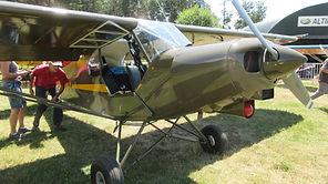 Les avions 7.JPG