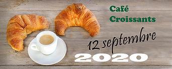 Cafe-croissants-small.jpg