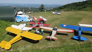 Les avions 6.JPG