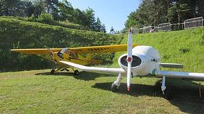 Les avions 4.JPG