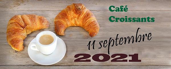 Café-croissant 2021.jpg