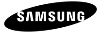 samsung-logo-black-transparent.png
