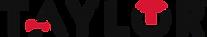 1280px-Taylor_Corporation_logo.svg.png
