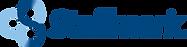 staffmark-logo.png