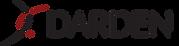 1459874960_darden-logo (1).png